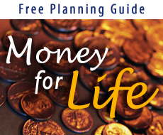 Online Retirement Guide